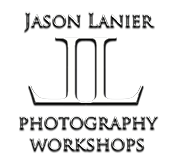 Small Logo Trans Workshops2 copy